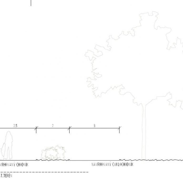 Rozbicyklujme-Nitru-Living-park-v-prospech-chodcov-a-cyklistov-3