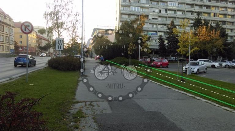 Rozbicyklujme-Nitru-Taban-6