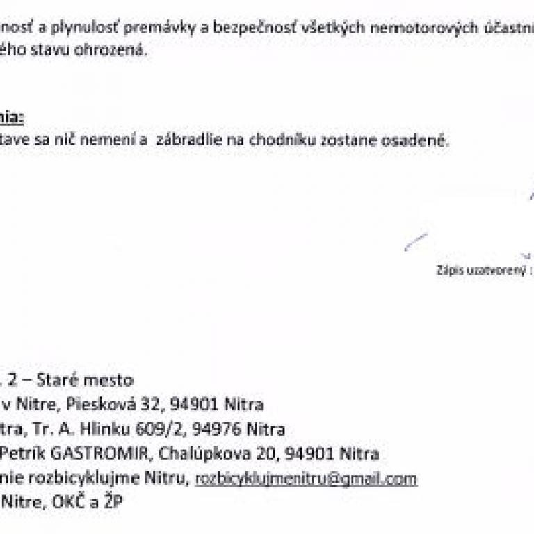 Rozbicyklujme-Nitru-zabradiel-SS-Mladost-3