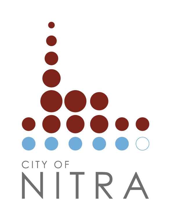 logo_city_of_nitra_color_en_rgb