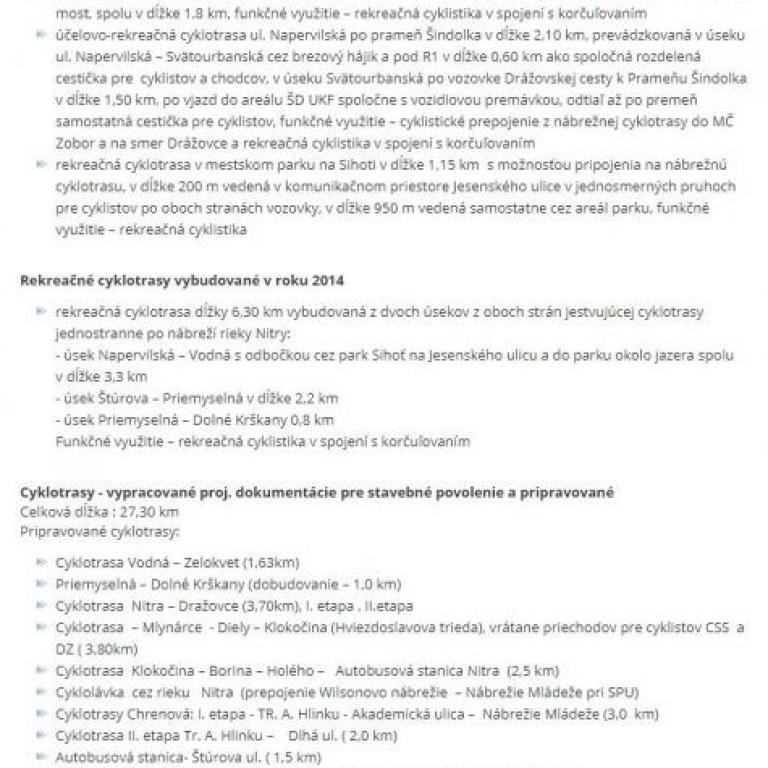 kolko-ma-nitra-cyklotras-20