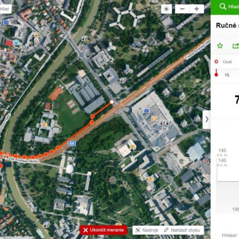 Slančíkovej-Tr.A.Hlinku-Univ.most